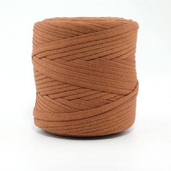 Brown Group T-Shirt Yarn